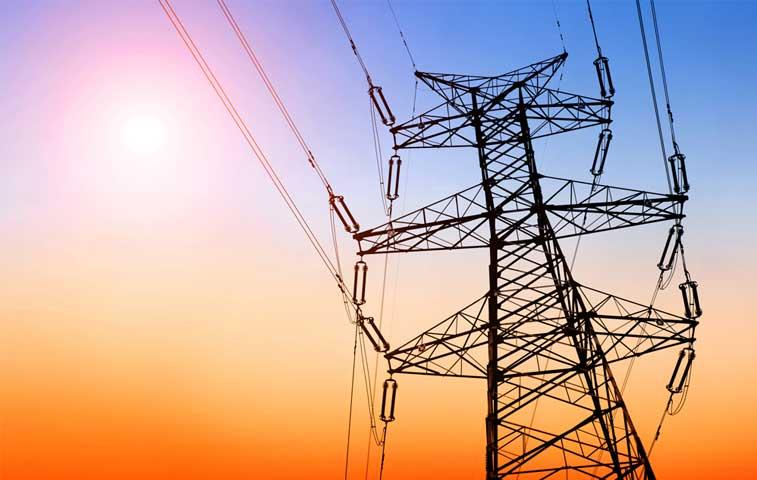 Industriales dan la espalda a aumento en tarifas de Jasec