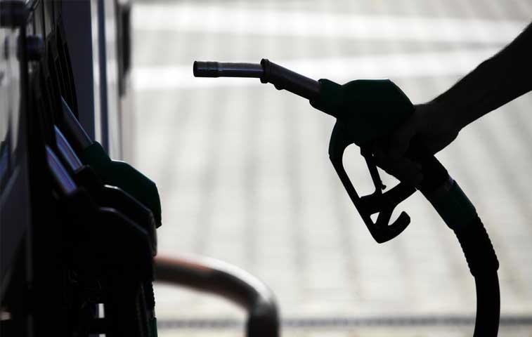 Aresep detecta falla de seguridad en 10 gasolineras