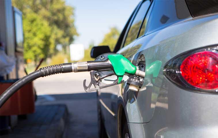 Gasolineros responden a Aresep por falla en diez estaciones