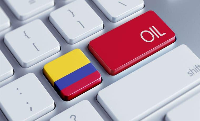 Colombia paga más en mercado internacional de bonos