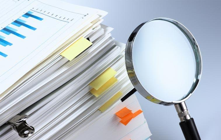 Transparencia de 105 instituciones públicas será evaluada
