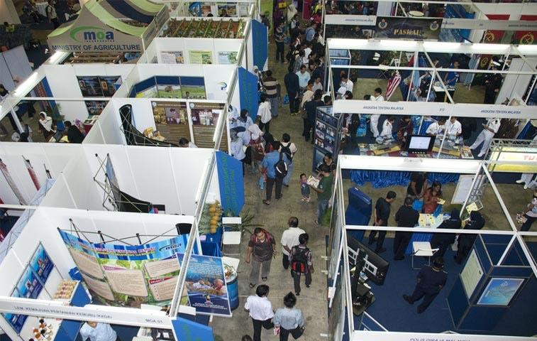 Feria de empleo ofrecerá 1.000 puestos de trabajo en San José
