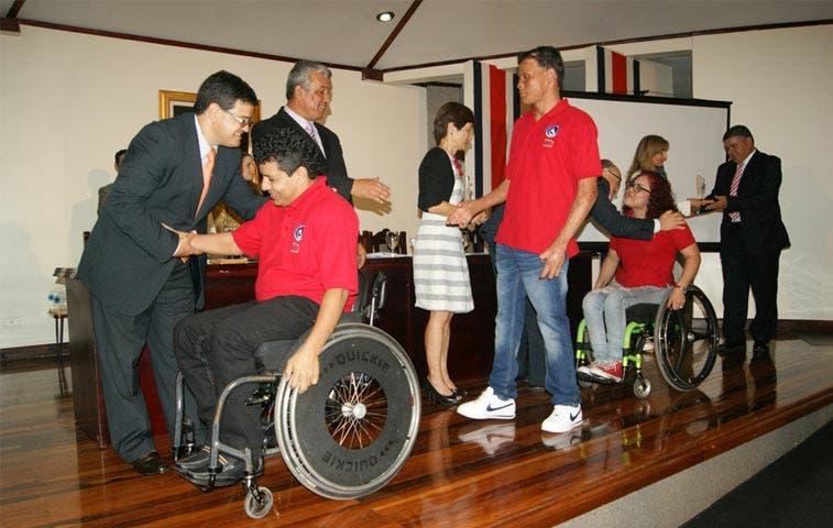 Empresas recibirán reconocimiento por prácticas inclusivas