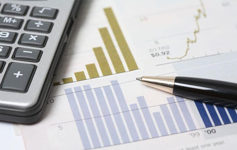 Inflación baja para rato y tipo de cambio controlado dice el Central