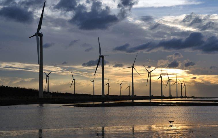 País desiste de carbono neutralidad en 2021