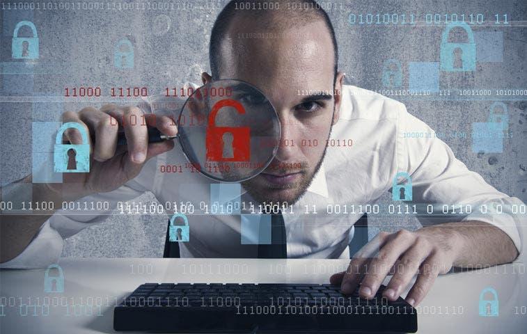 Páginas web de instituciones públicas son medidas en transparencia