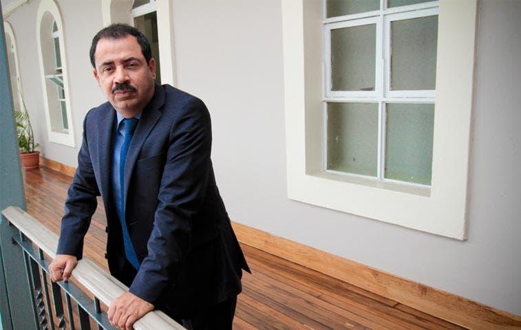 Oposición evitó explicaciones de Herrera por conflicto con la prensa