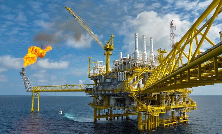 Petroleras de Europa buscan financiamiento creativo