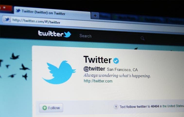 Twitter lanza herramienta para promocionar apps