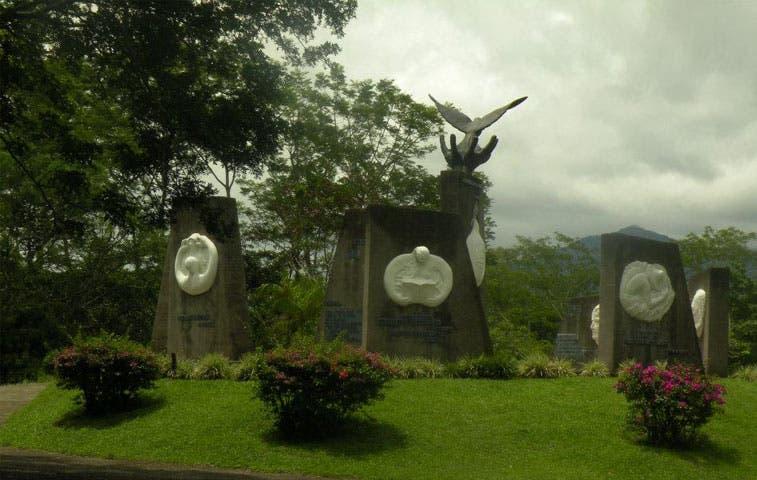 Costa Rica afirma su compromiso con la Universidad para la Paz