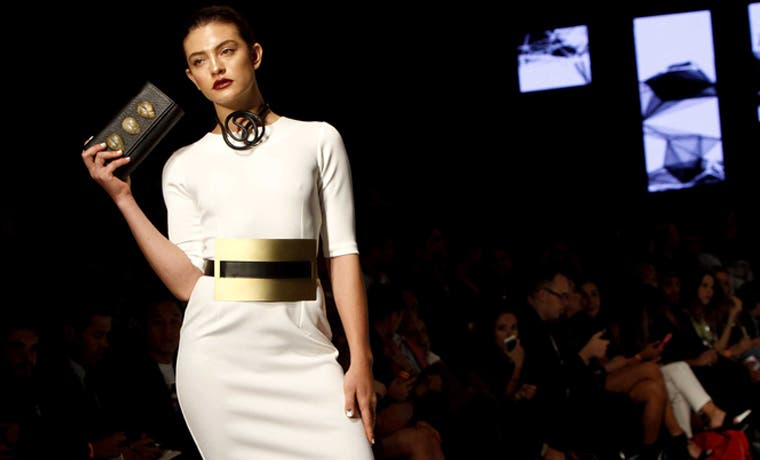 Inicia casting para Fashion Week