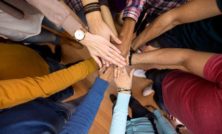 Costa Rica, cuarto más inclusivo
