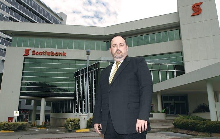 Obtenga su fideicomiso con Scotiabank y cumpla sus sueños