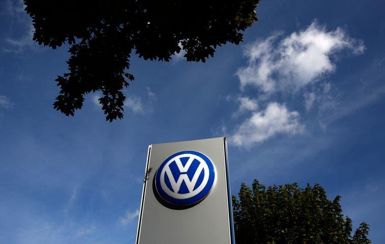 Volkswagen fue alertada hace años de la ilegalidad del software