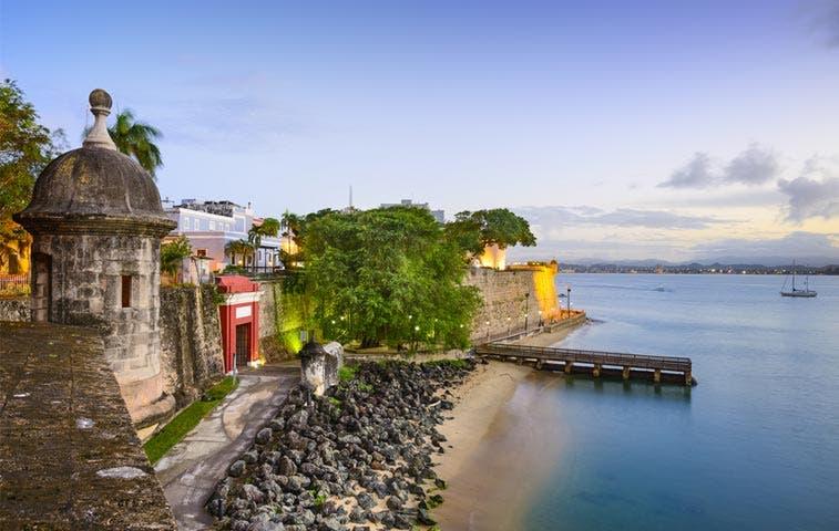 Alianza fortalecerá presencia comercial en Puerto Rico
