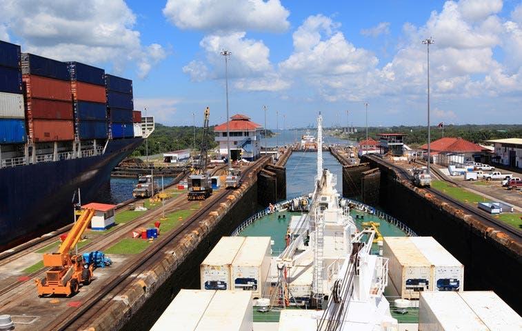 Panamá busca turistas cubanos