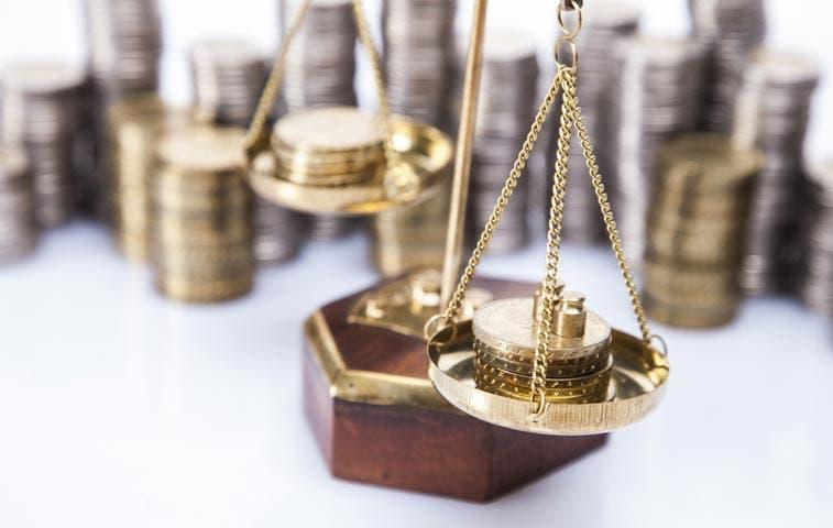 Caja recupera ¢6.714 millones por cierre de negocios