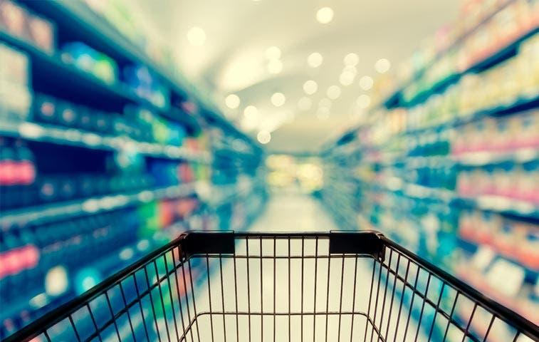 Gessa abre mañana su primera tienda de conveniencia