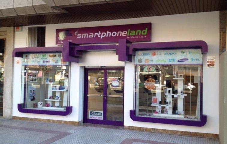 Empresa española de smartphones busca inversionistas en Costa Rica