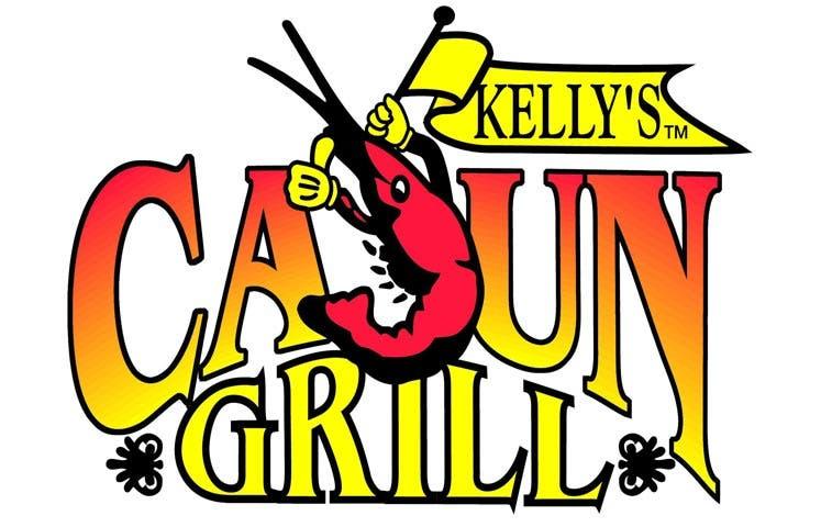 Kelly's Cajun Grill y Gusto's Subs abrirán sus primeros locales en el país