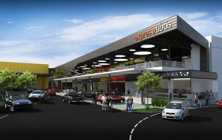 Samsung, Pet Café y Car's Care abrirán en Expreso Tibás