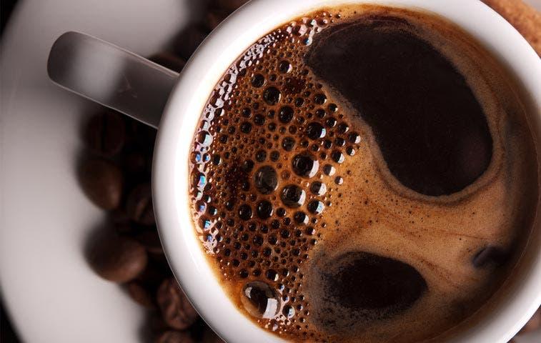 Se vislumbra escasez mundial de café