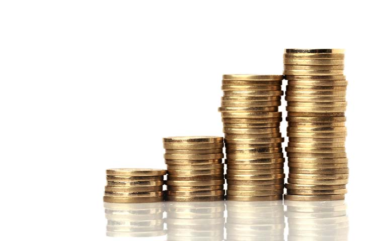 Sector privado apoya aumentar cuotas para pensiones anticipadas