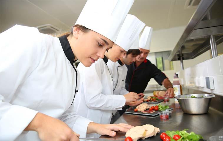 Simposio analizará turismo gastronómico en el país