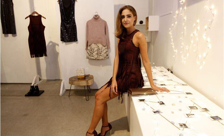 Moda española se reinventa