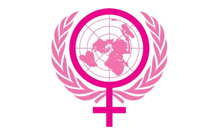 Mujeres quieren Secretaria de la ONU