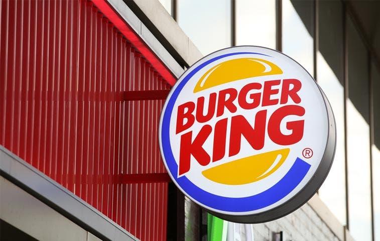 Burger King cierra operaciones en Costa Rica