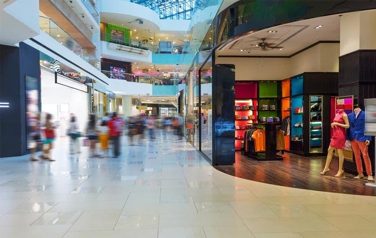Nuevo mall en Desamparados ofrecerá 200 empleos