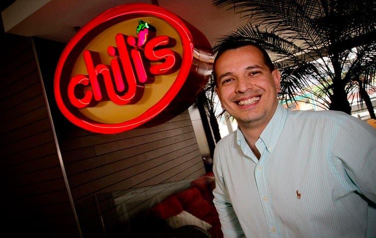 Chili's abre puertas a personal despedido de Burger King