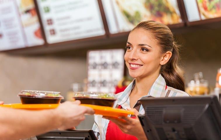 Más restaurantes absorberán parte del personal de Burger King