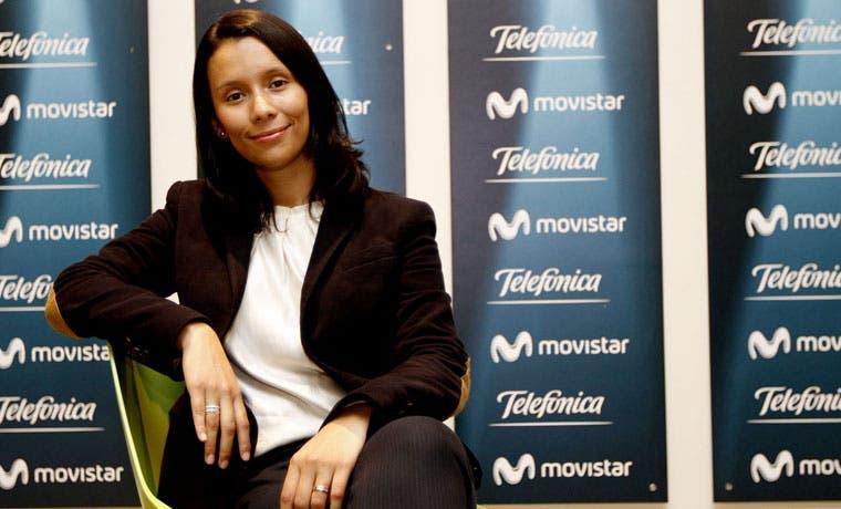 Kolbi, Movistar y Claro con limitaciones para mejorar servicio