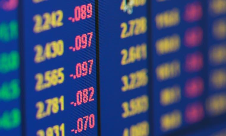 Bancos centrales pierden credibilidad en mercado de bonos