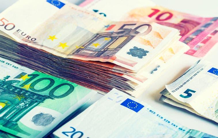 Mejor pronosticador del euro anticipa aumento sostenido