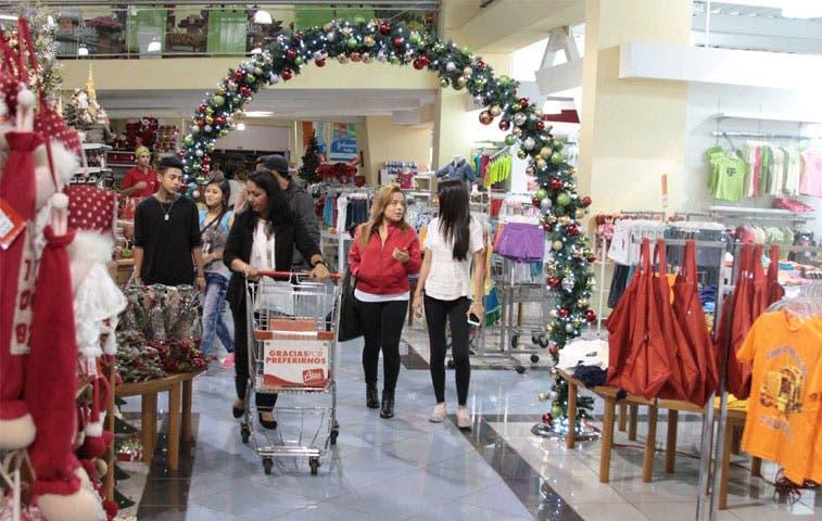 Aliss abre 300 plazas para empleos temporales