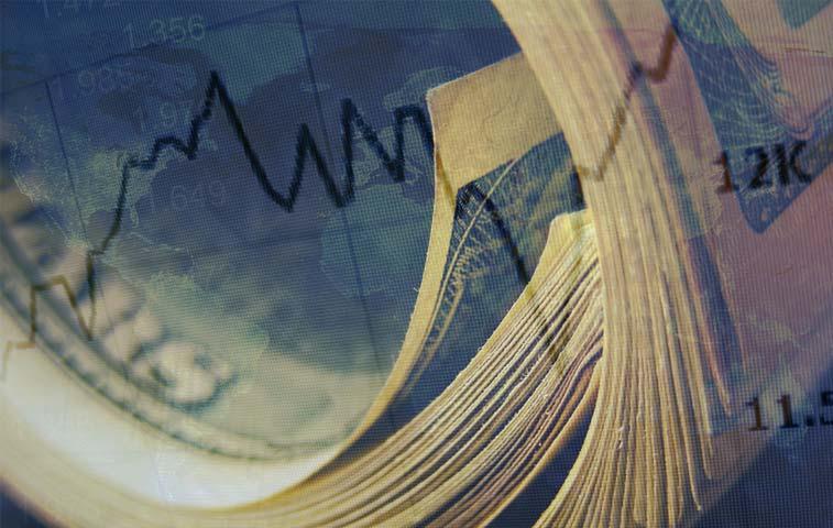 América Latina cerrará con crecimiento de 0% este 2015