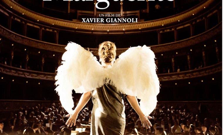 Cadena Cinépolis acogerá la 19ª edición del Tour de Cine Francés