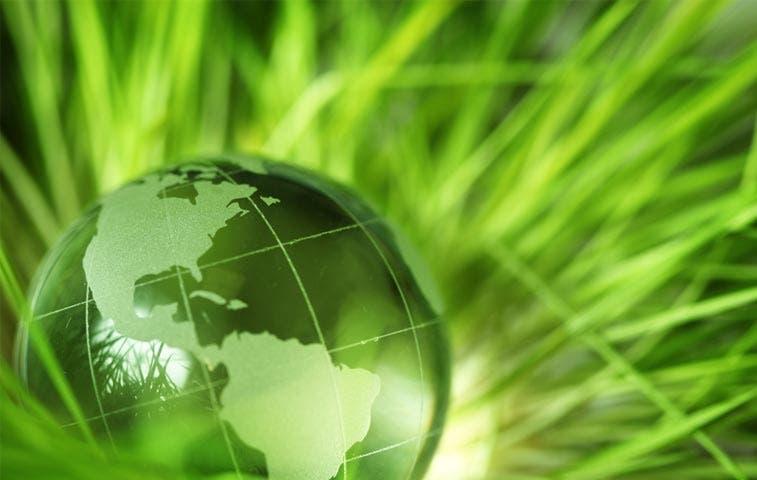 Foro público discutirá sobre nuevo plan climático