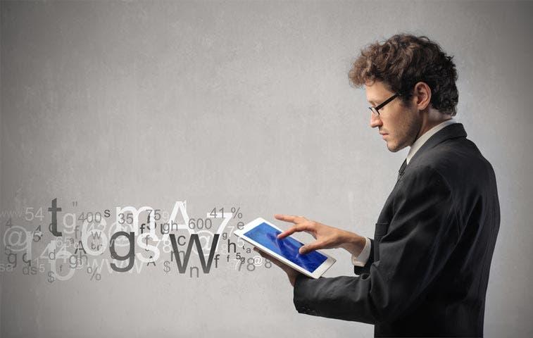 Plataforma digital registra 3 mil puestos vacantes