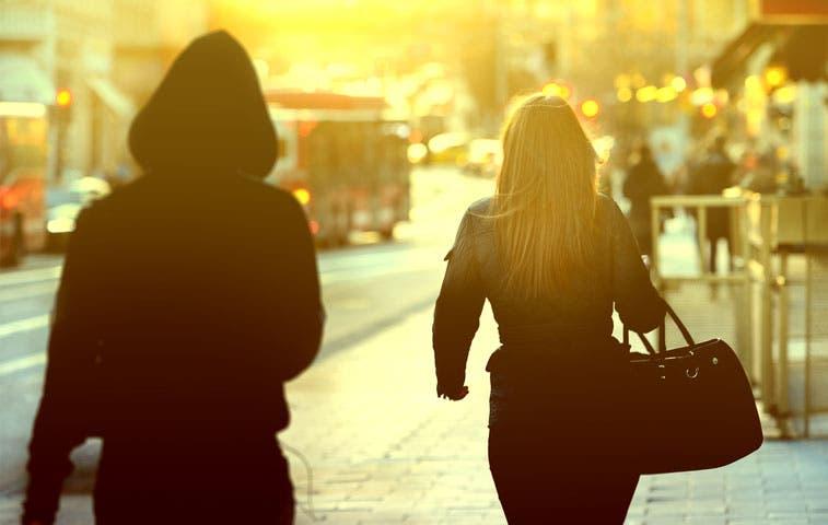 Gobierno y activistas tomarán acciones contra acoso callejero