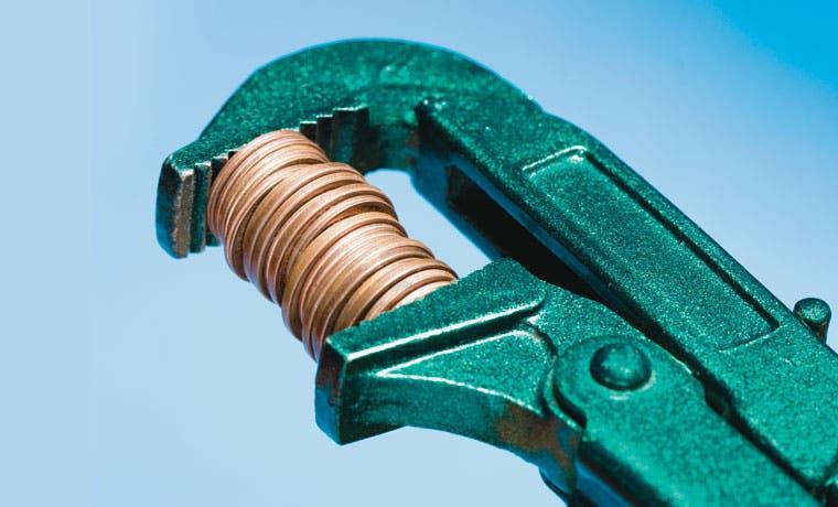 Precios de gasolina se mantendrán estables