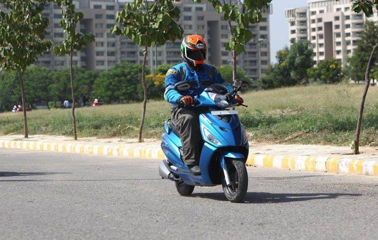 Mayor fabricante de motocicletas del mundo abrirá 20 sucursales en el país
