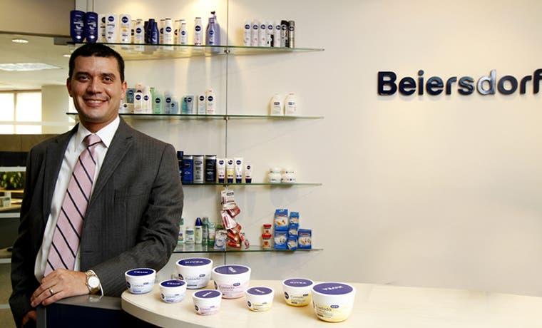 Innovación para el cuidado de la piel