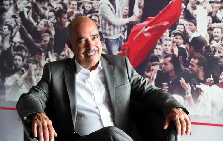 Grupo civil de Túnez gana Premio Nobel de la Paz