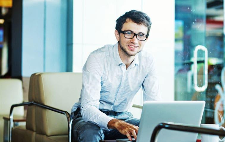 Acorde capacitará a micro y pequeños empresarios