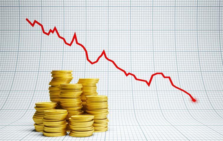 Cepal ratifica importancia de inversión para el crecimiento de la región