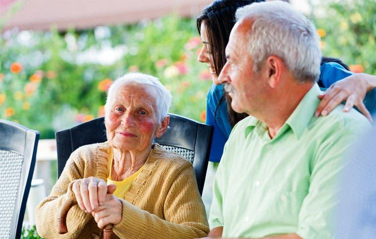 Proyecto promoverá empleo para adultos mayores
